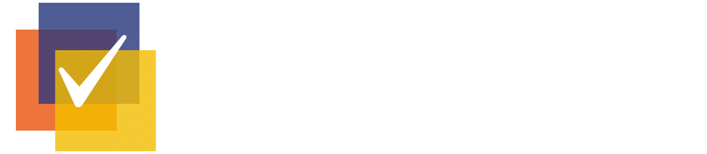 Education Verification logo