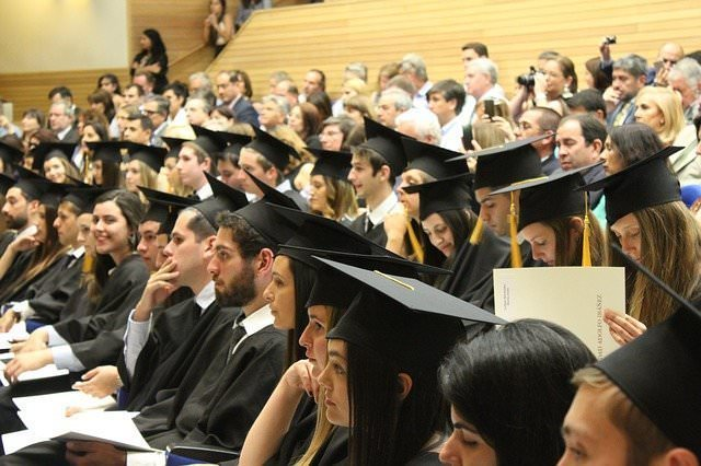 6 Facts Often Found Behind Fake Academic Certificates