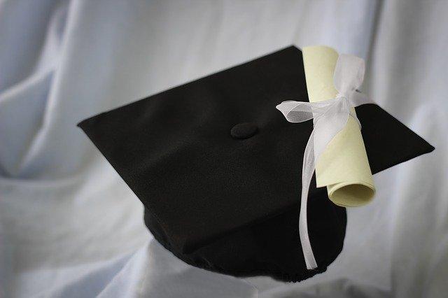 fake degrees